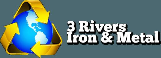 3 Rivers Iron & Metal in Fairmont, WV