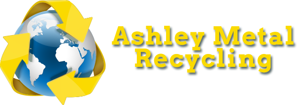 Ashley Metal Recycling