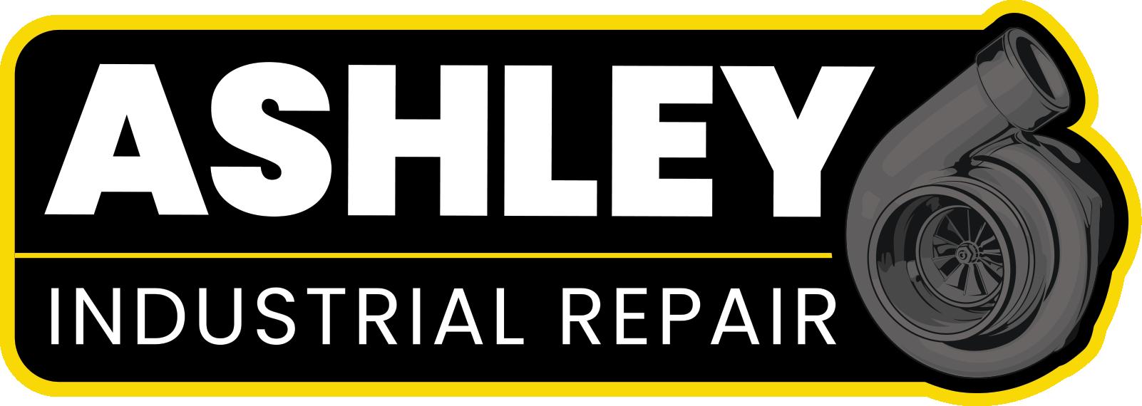 Ashley Industrial Repair  in Mineral Wells, WV
